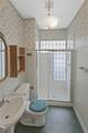 1118 8th Ave - Photo 15