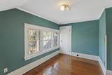 1118 8th Ave - Photo 16