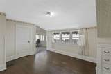 1118 8th Ave - Photo 17