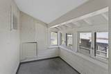 1118 8th Ave - Photo 18