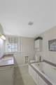 1118 8th Ave - Photo 19