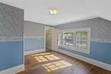 1118 8th Ave - Photo 20