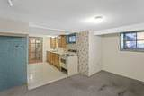 1118 8th Ave - Photo 21