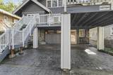 1118 8th Ave - Photo 27