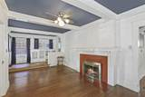 1118 8th Ave - Photo 4