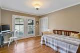 1527 Woodcliff Rd - Photo 36