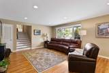 1527 Woodcliff Rd - Photo 39