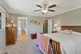 1527 Woodcliff Rd - Photo 40