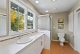 1527 Woodcliff Rd - Photo 41