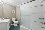 1527 Woodcliff Rd - Photo 43