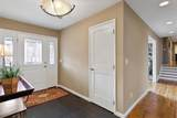 1527 Woodcliff Rd - Photo 45