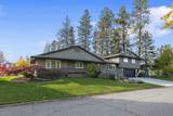 1527 Woodcliff Rd - Photo 47