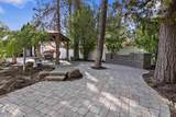 1527 Woodcliff Rd - Photo 48