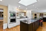 1527 Woodcliff Rd - Photo 9