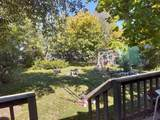 9004 57th Ave - Photo 13