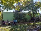 9004 57th Ave - Photo 17