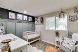 4207 34TH Ave - Photo 10