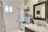4207 34TH Ave - Photo 11