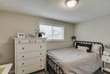 4207 34TH Ave - Photo 13