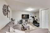 4207 34TH Ave - Photo 15