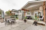 4207 34TH Ave - Photo 17