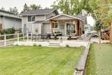 4207 34TH Ave - Photo 18