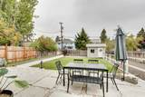 4207 34TH Ave - Photo 19