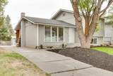 4207 34TH Ave - Photo 20