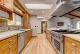 2007 23rd Ave - Photo 10