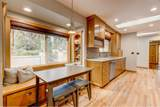 2007 23rd Ave - Photo 11