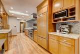 2007 23rd Ave - Photo 12