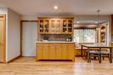 2007 23rd Ave - Photo 13
