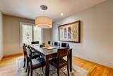 2007 23rd Ave - Photo 14