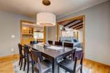 2007 23rd Ave - Photo 15