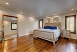 2007 23rd Ave - Photo 16