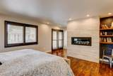 2007 23rd Ave - Photo 17