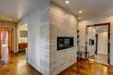2007 23rd Ave - Photo 18
