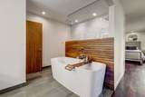 2007 23rd Ave - Photo 19