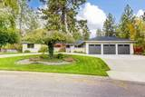 2007 23rd Ave - Photo 2