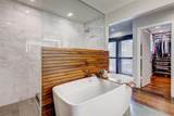 2007 23rd Ave - Photo 21