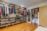 2007 23rd Ave - Photo 22