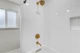 2007 23rd Ave - Photo 26