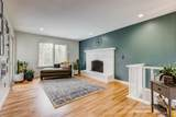 2007 23rd Ave - Photo 28