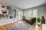 2007 23rd Ave - Photo 29
