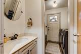 2007 23rd Ave - Photo 31