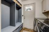 2007 23rd Ave - Photo 32