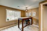 2007 23rd Ave - Photo 33