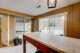 2007 23rd Ave - Photo 34