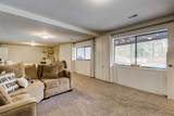2007 23rd Ave - Photo 36