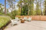 2007 23rd Ave - Photo 42